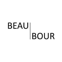 logo_beaubour