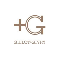 logo_gillotgivry