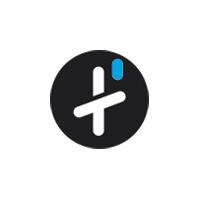 logo_plusfx