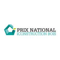 logo_pncb