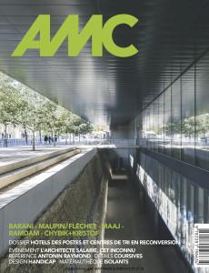AMC n°286 - Mai 2020
