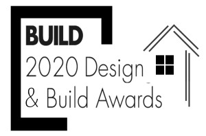 B&D AWARDS 2020